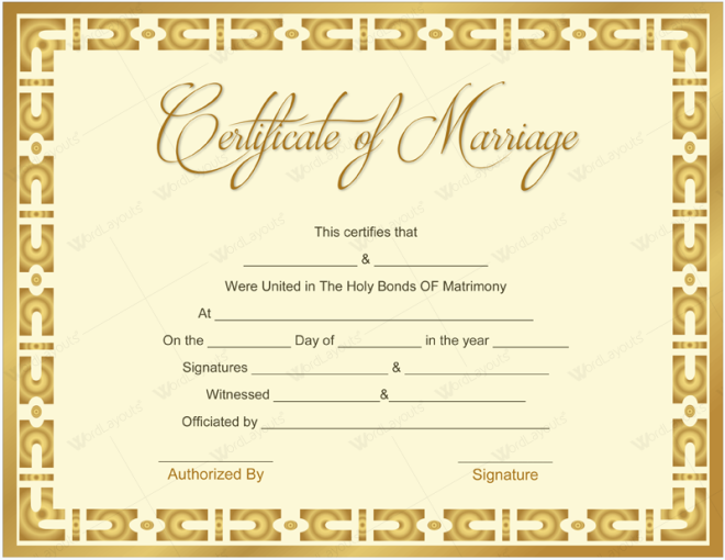 example-marriage-certificate
